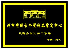 武汉战略合作伙伴工作站